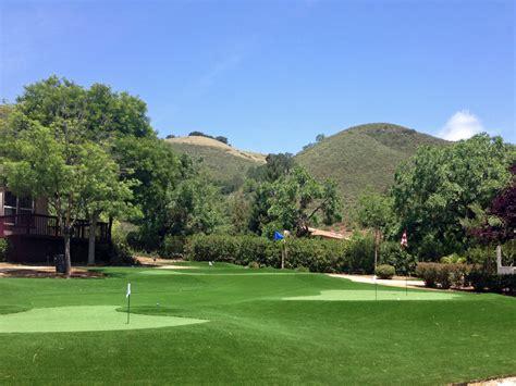 Santa Grass by Synthetic Turf Cost Santa Rosa California Sonoma County