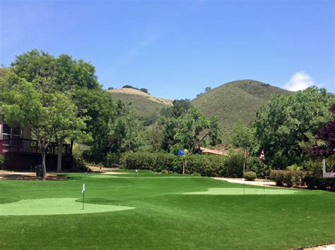 artificial grass installation in santa rosa california