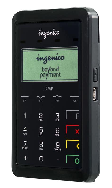 pos mobile costi recensione pos mobile mobo il lettore di carte di bnl