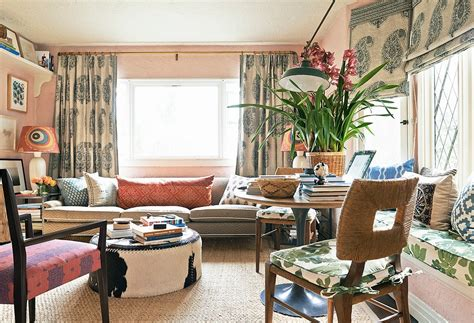 Q Amp A Decorating Small Spaces A Mantel Makeover And More