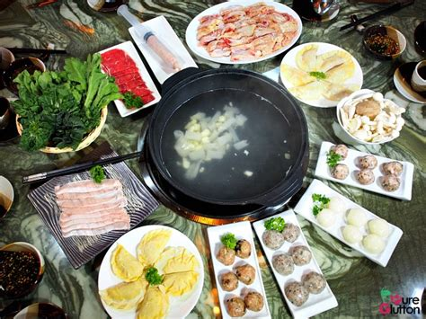 steamboat klang 6 best steamboat restaurants in the klang valley that ll