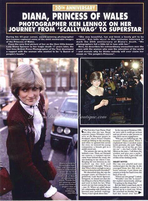princess diana pictures videos breaking news princess diana photo c getty images 0040 dianalegacy