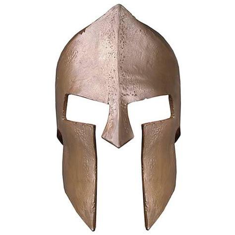 spartan helmet pixeljoint com