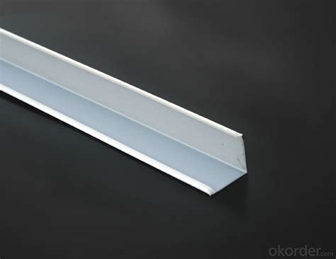 Buy Ceiling Grid With Remote Control Ceiling Light T Bar T Bar Ceiling Lights
