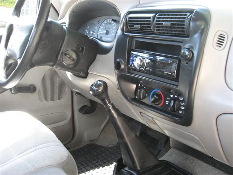 manual cars for sale 2012 ford explorer instrument cluster 1997 ford ranger for sale great condition