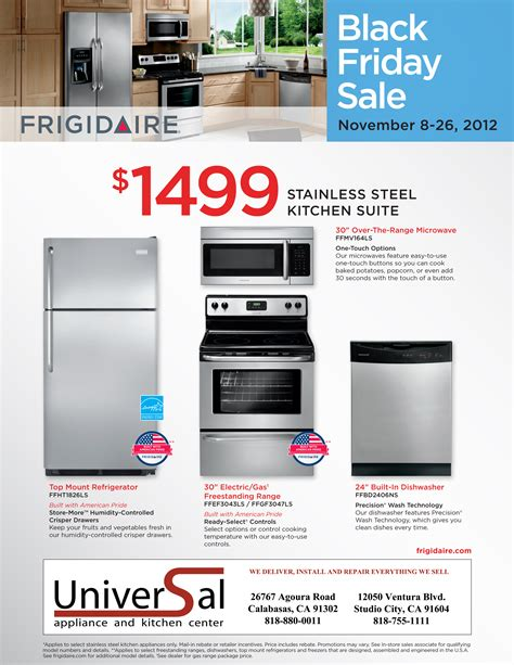 kitchen appliance packages hhgregg kitchen appliance bundles hhgregg sears kitchen