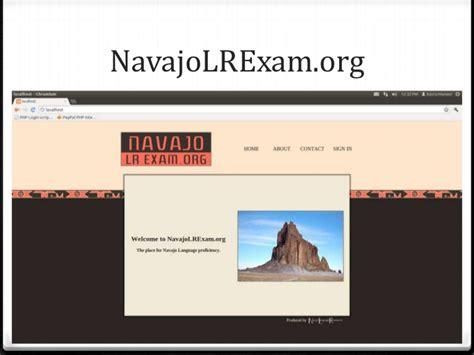 rosetta stone navajo hieber manavi manavi rosetta stone and navajo