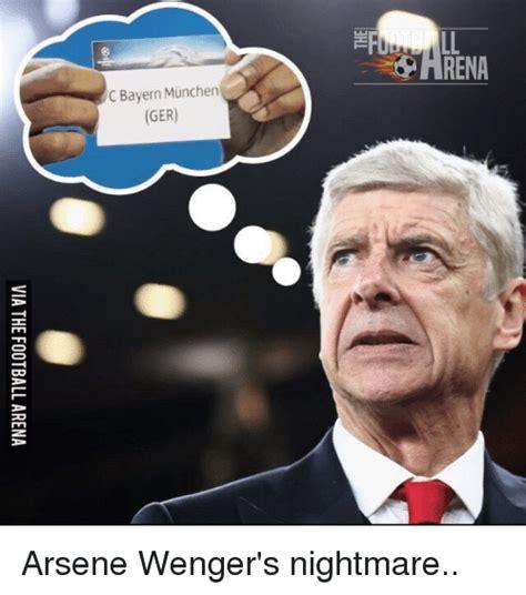 Arsene Wenger Meme - 25 best memes about arsene wenger arsene wenger memes