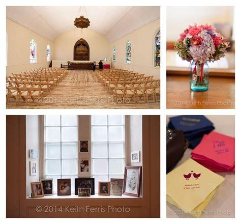 Wedding Venues Kingston Ny by Celebration Wedding Chapel In Kingston Ny