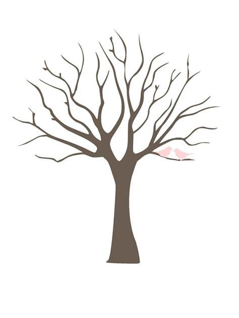 Kostenlose Vorlage Baum 25 Einzigartige Baum Vorlage Ideen Auf Baumvorlagen Herbst Ausmalvorlagen Und