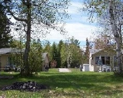 presque isle cottage rentals kelso rentals erie pa resort