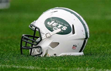 ny jets fan forum nfl forum 2015 york jets mock draft