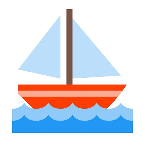 boat icon png free png sailing boats transparent sailing boats png