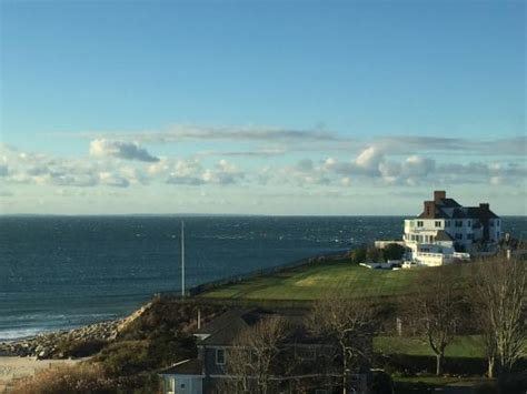 the ocean house spectacular view picture of the ocean house watch hill tripadvisor