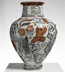 Shelley Vases Shelley Newman