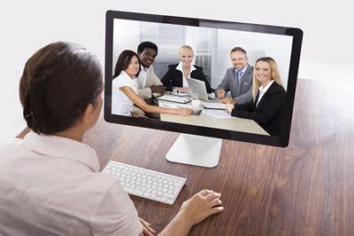 online tutorial home home alignmark