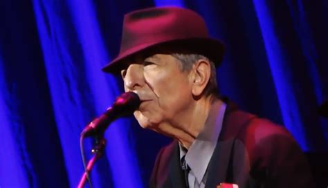 going home archives cohencentric leonard cohen considered