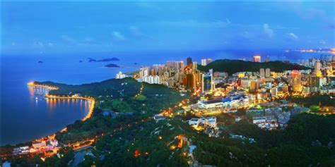 new year in zhuhai new wta event to be held in zhuhai