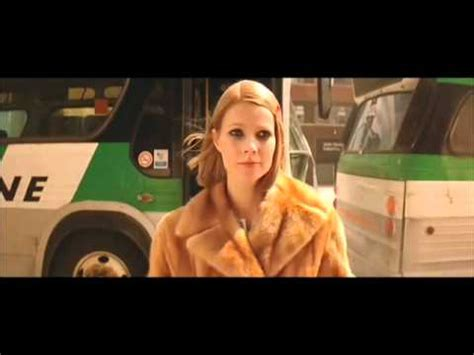 by way of the green line bus youtube margot richie by way of the green line bus youtube