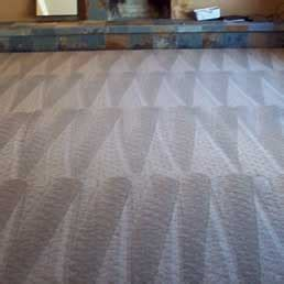 Upholstery Cleaning Sacramento Ca by Carpet Cleaner Gallery In Sacramento Ca Upholstery