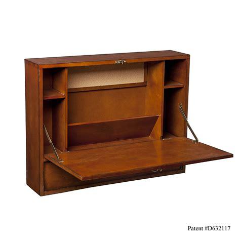 wall mounted folding desk wall mounted folding desk mariaalcocer com