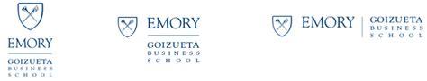 Emory Mba Questions by School Logos Emory Atlanta Ga
