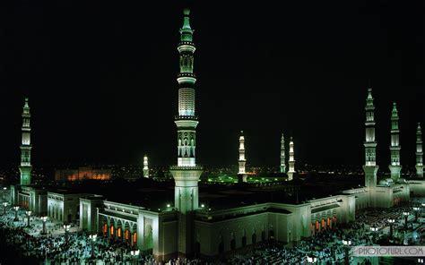 Madeena Syari Black Al80 madina munawara roza e rasool masjid nabawi wallpapers and desktop background free wallpapers