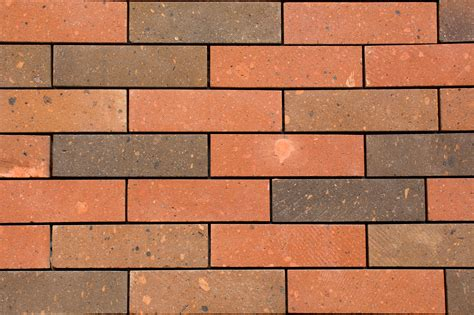 Brick Wall Stickers freetoedit wall background texture pattern bricks grig1