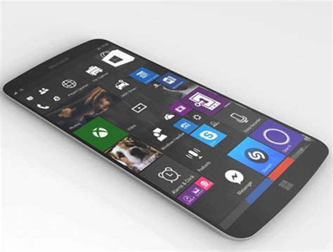 Microsoft 940 Xl microsoft lumia 940 xl 25mp smartphone specification
