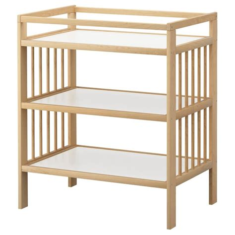 ikea gulliver changing table gulliver changing table ikea ikea tables