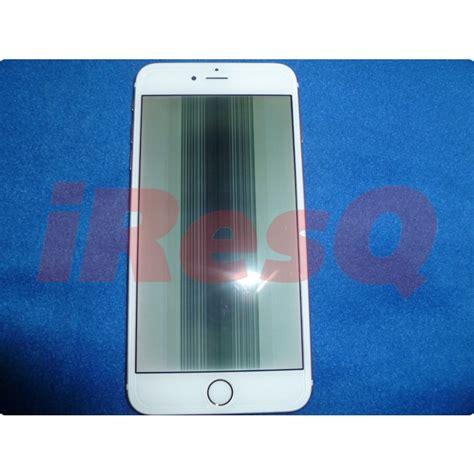 iphone  lcd screen  repair replacement