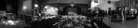 century ballroom ballroom dance lessons and classes in rental information century ballroom ballroom dance