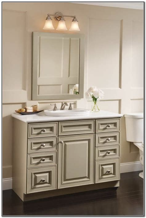 bathroom pdf kraftmaid bathroom vanity cabinetshome design galleries