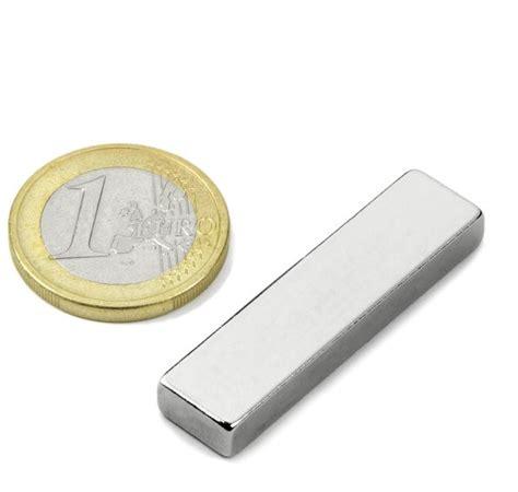 Magnet Tipis 0 5mm Magnet 10 0 5mm Magnet Tipis 10 X 0 5mm d 252 nya magnet m箟knat箟s boy 50mm x en 10mm x kal箟nl箟k 5mm