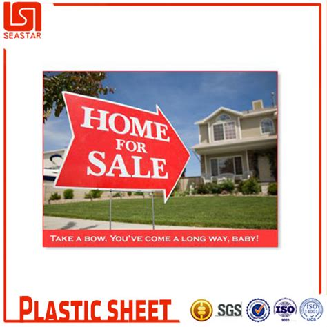 wholesale hot sale high quality road traffic signs