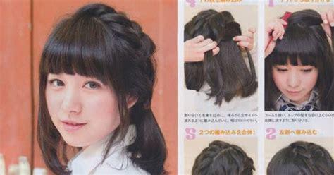download video tutorial kepang rambut tutorial mengepang rambut my blog