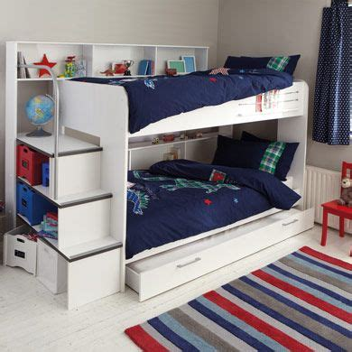 Harbour Bunk Bed 34 Best Images About Children S Bedroom Design On Pinterest Desk Storage High Sleeper And