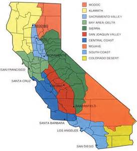 biodiversity council aids land use planners california