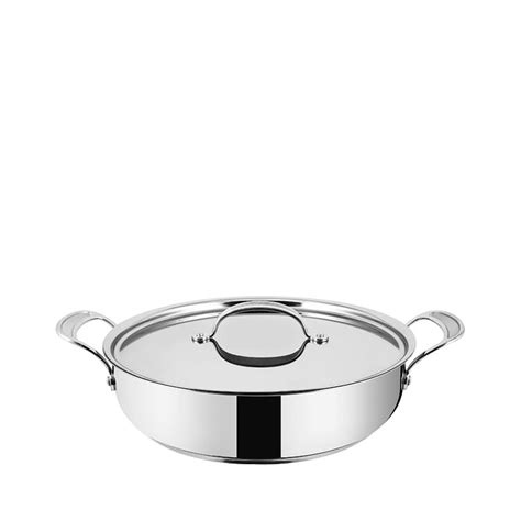 induction hob oliver 28 images tefal oliver professional series inox induction pfanne 28cm