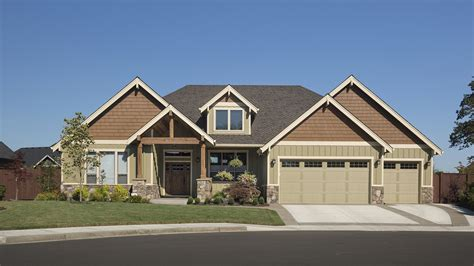 the house plans mascord house plan b22157aa the ashby