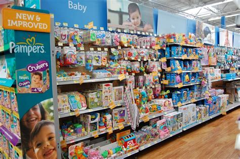 baby walmartcom 38 best images about my santa christmas list 2014 on