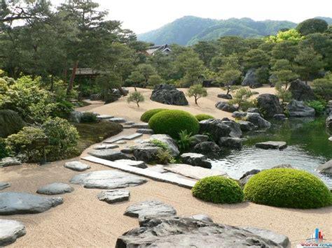 come fare giardino zen come fare un giardino zen come fare cosa
