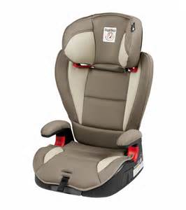 High Back Booster Peg Perego Hbb 120 High Back Booster Car Seat In Panama