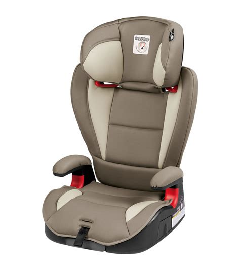car booster seat baby car seat for sale infant car seat car pictures and car photos