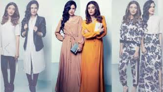 Modern jewish clothing for women dkny wants to dress you for ramadan