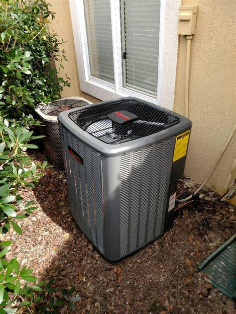 ac capacitor gainesville fl 28 images ac plumbing furnace repair in gainesville va ac