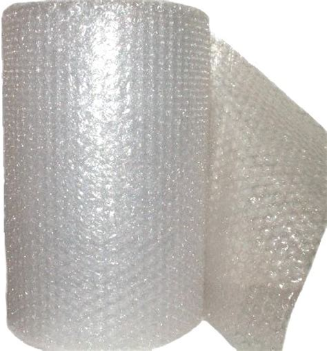 Plastik Bubblebubble Wrap packing shipping supplies packaging