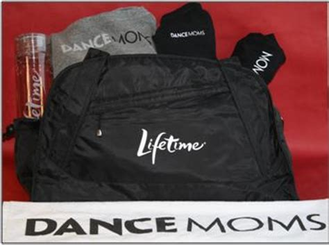 Mom Contests Giveaways - dance moms contest and giveaway runs until january 13 series tv