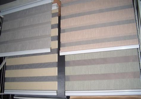 Ready Made Roller Blinds by China Ready Made Zebra Roller Blinds China Finished