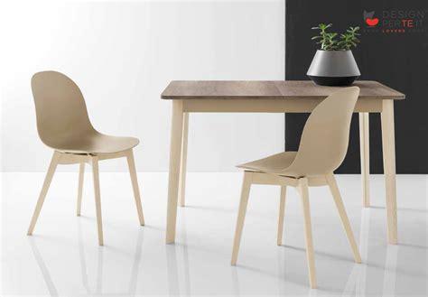 sedie plastica trasparenti beautiful sedie trasparenti calligaris ideas